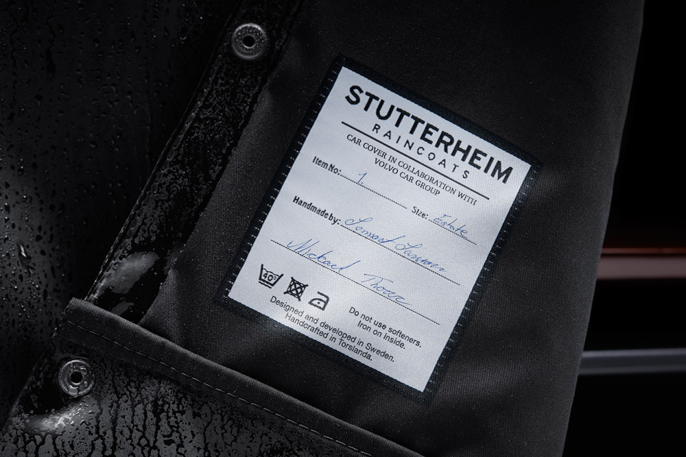 Stutterheim-Volvo-Preview-04