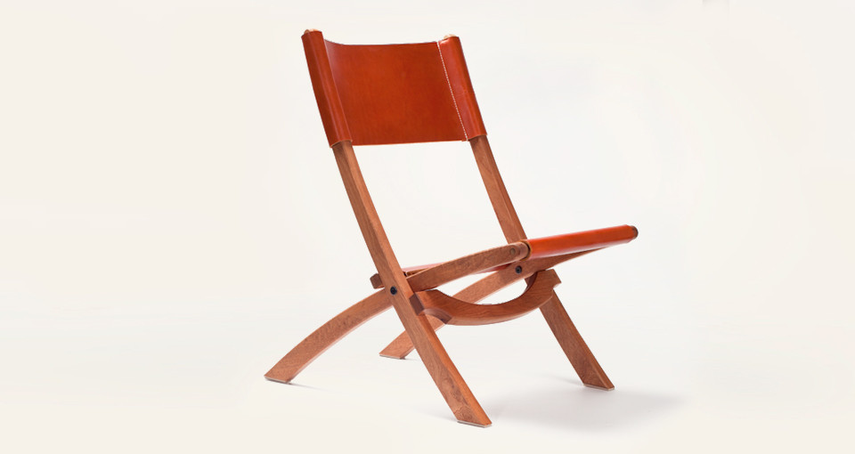 Tanner-Goods-Nakori-Folding-Chair-1