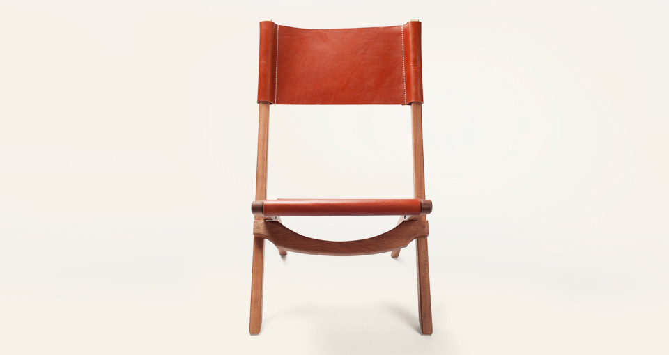 Tanner-Goods-Nakori-Folding-Chair-4
