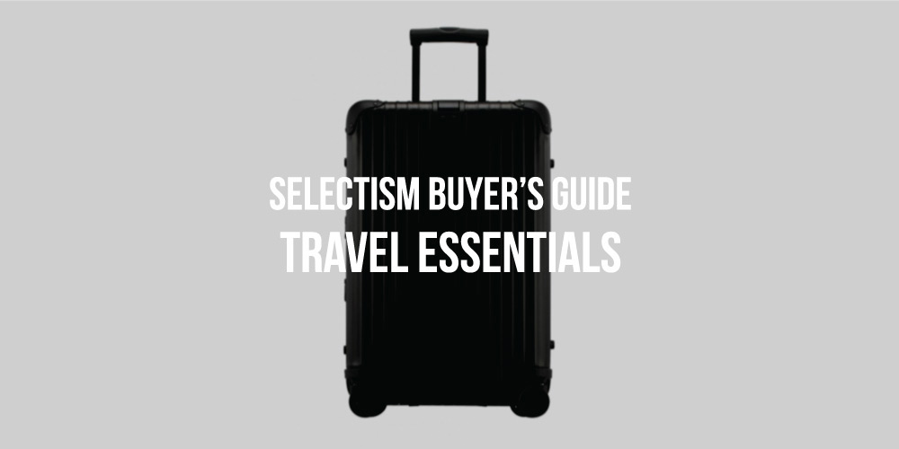 Travel-Essentials-Buyers-Guide-Title-00