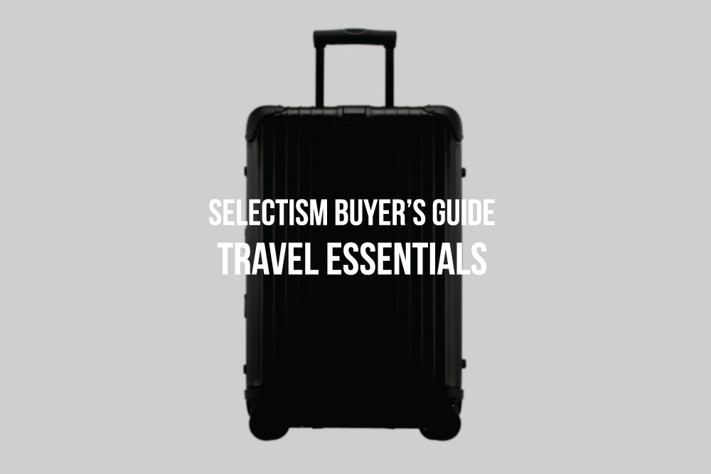 Travel-Essentials-Guide-Title-01