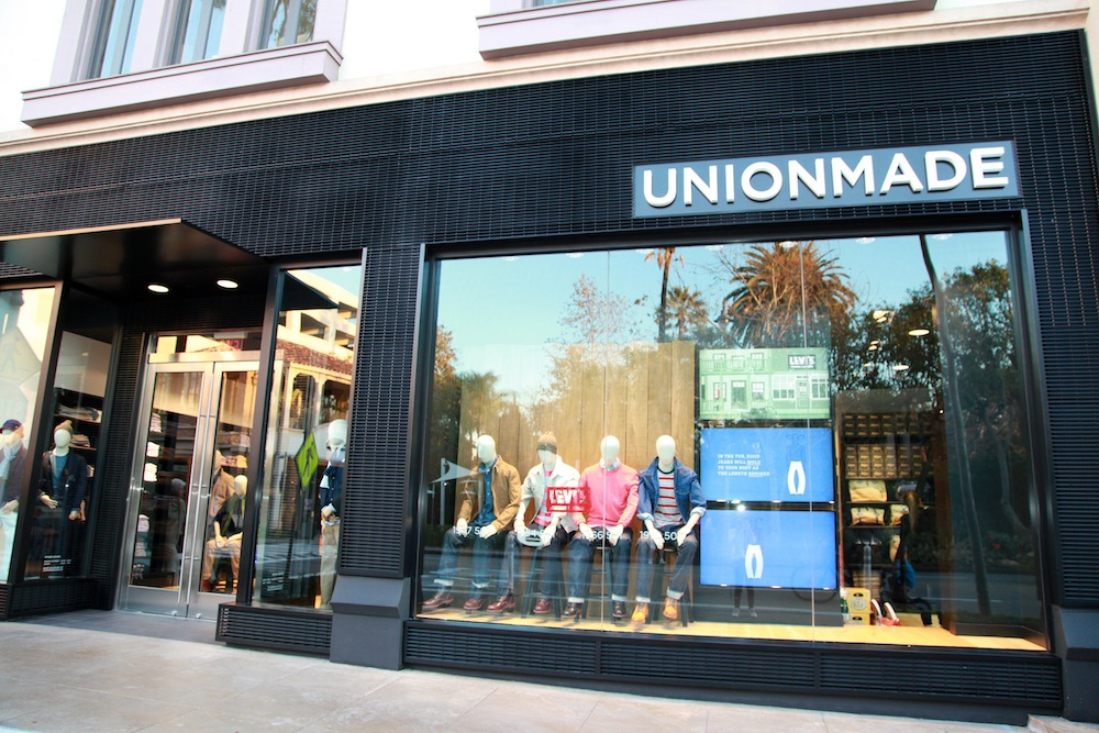 Unionmade-Los-Angeles-Tour-01