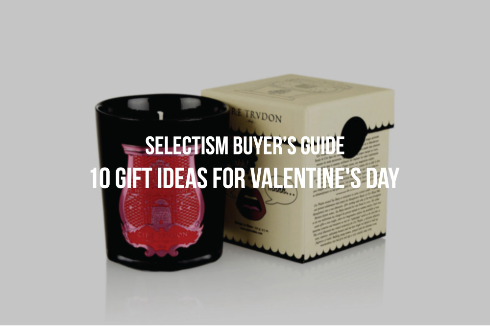 Valentines-Day-Buyers-Guide-00