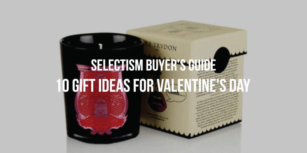 Valentines-Day-Buyers-Guide-000
