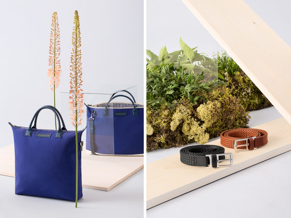 WANT-Les-Essentiels-SS14-03