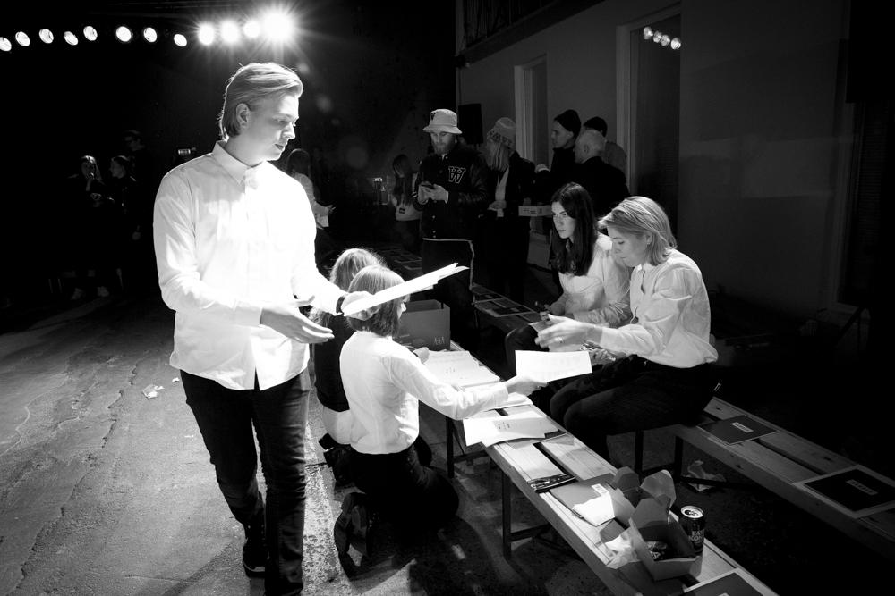 Wood-Wood-Fall-2014-Backstage-13