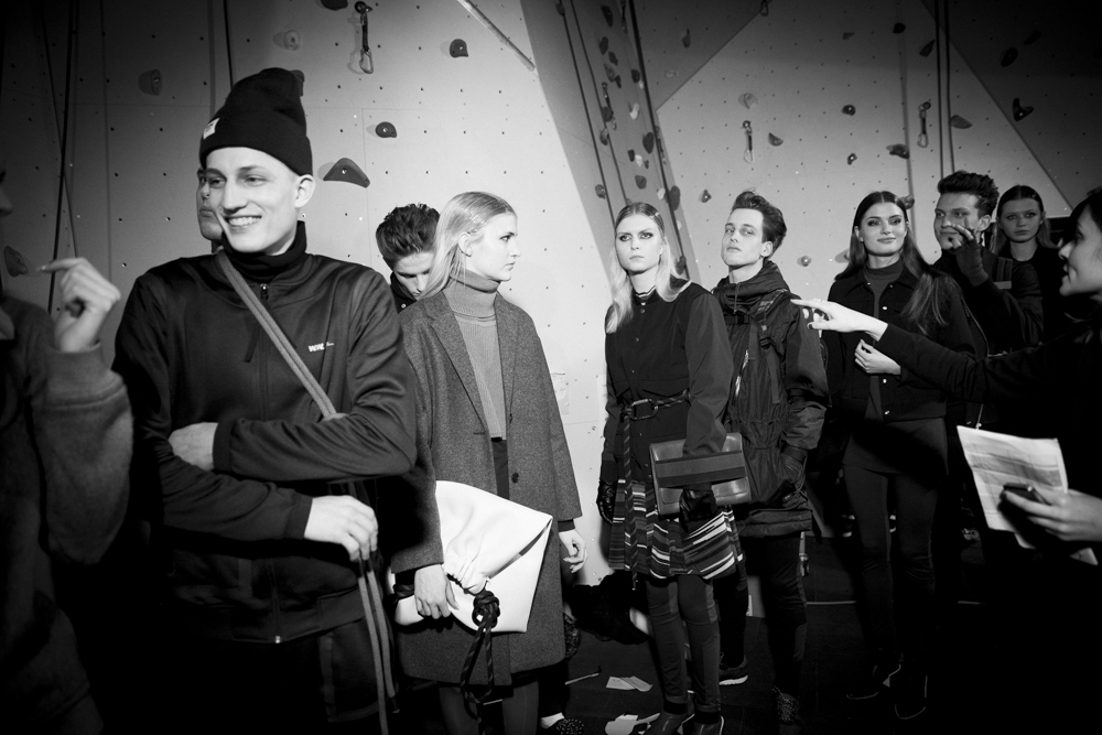 Wood-Wood-Fall-2014-Backstage-12