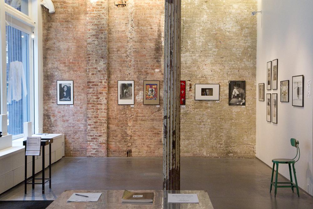 agnes-b-Snap-Cardigan-Exhibit-01