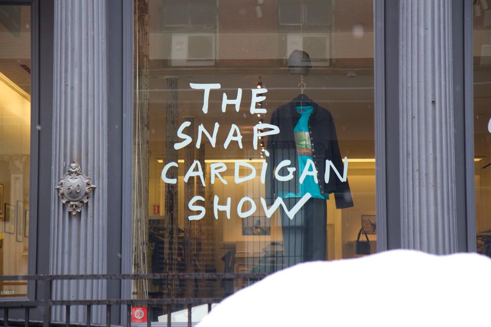 agnes-b-Snap-Cardigan-Exhibit-02