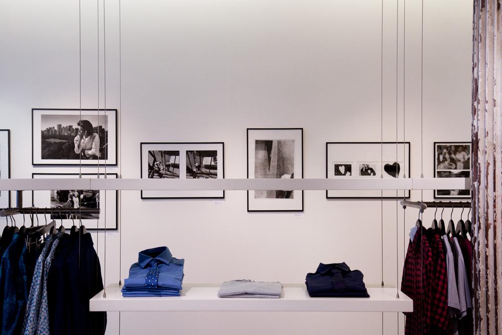 agnes-b-Snap-Cardigan-Exhibit-03