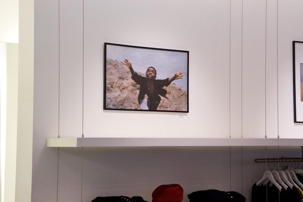 agnes-b-Snap-Cardigan-Exhibit-04