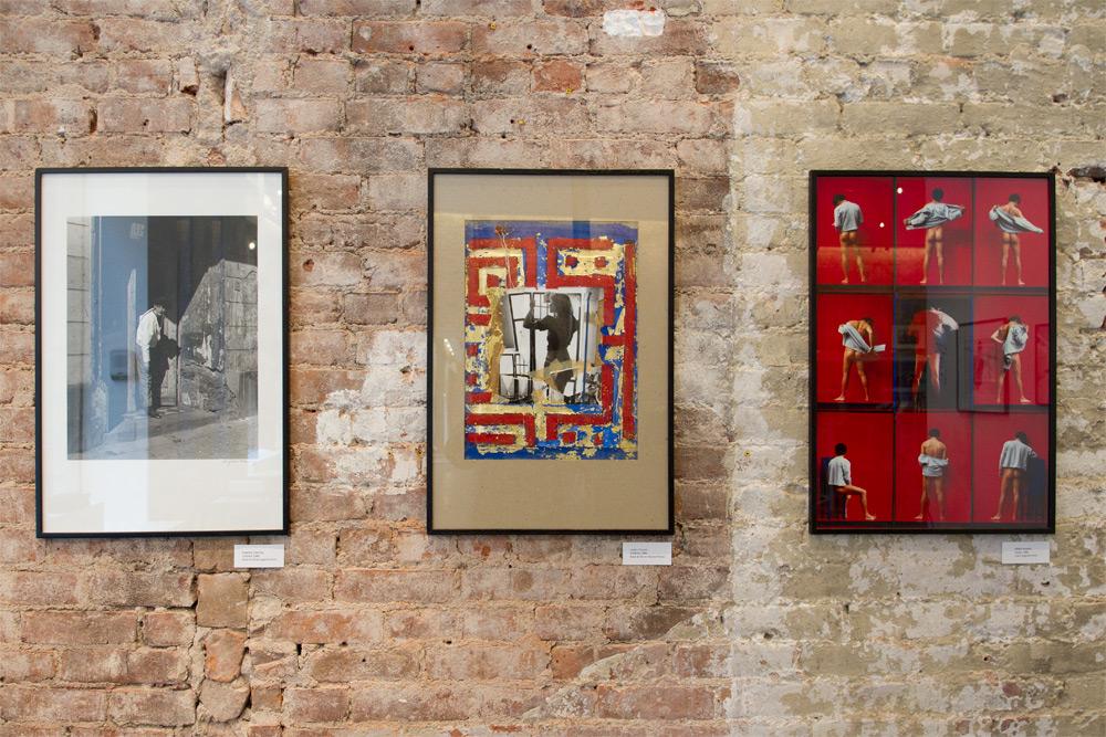 agnes-b-Snap-Cardigan-Exhibit-07