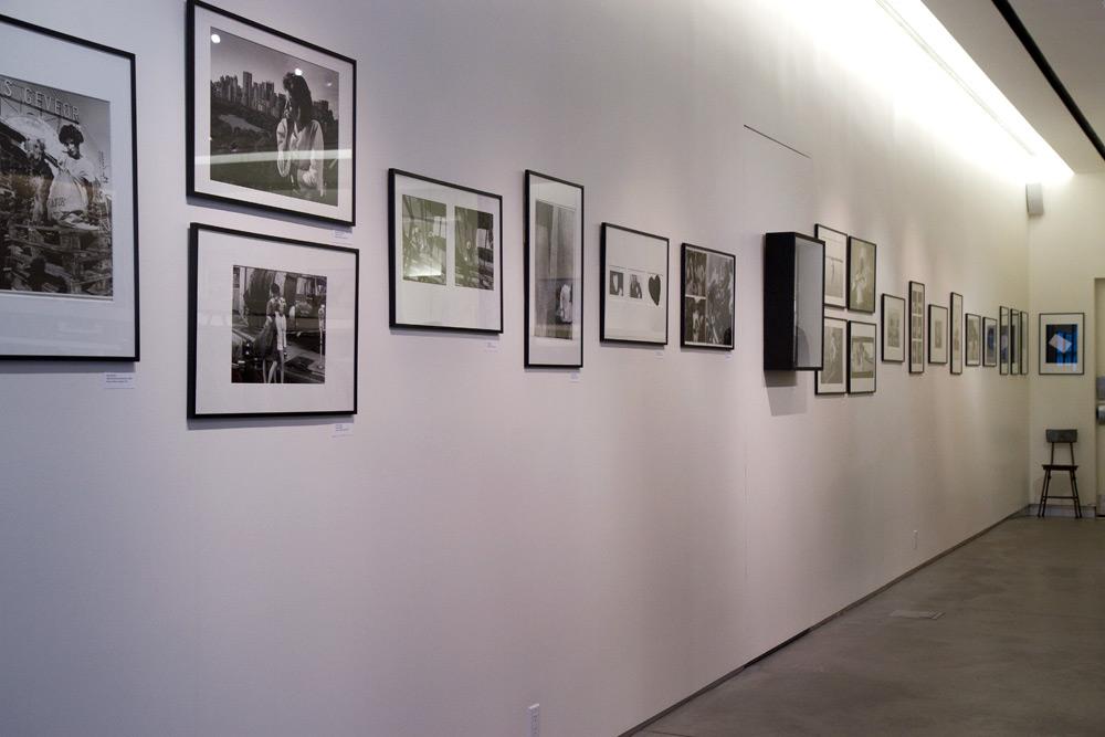 agnes-b-Snap-Cardigan-Exhibit-08