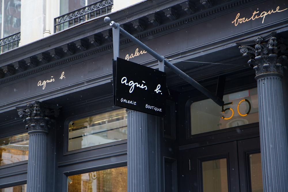 agnes-b-Snap-Cardigan-Exhibit-11