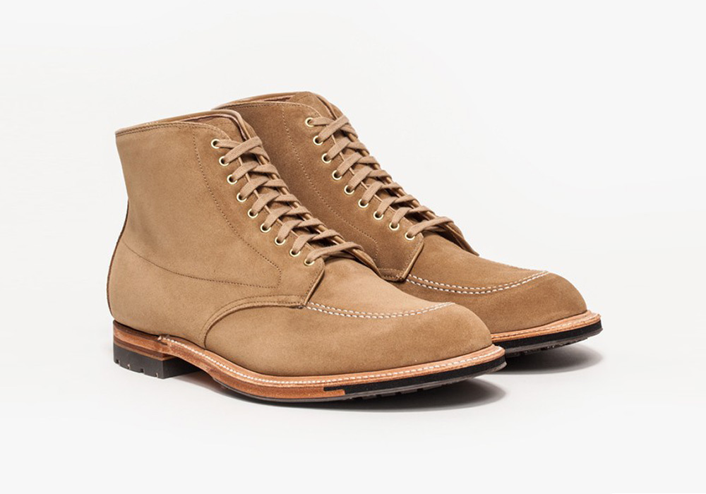 alden-indy-needsupply-2014-00