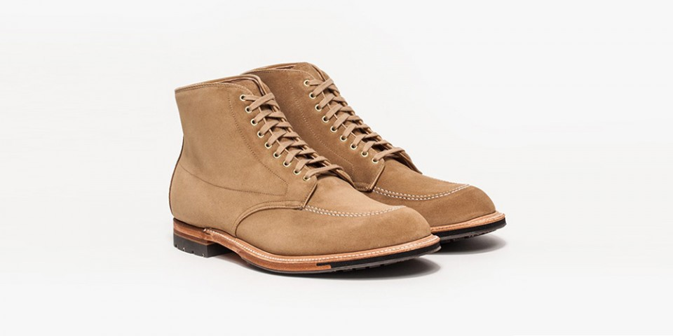 alden-indy-needsupply-2014-000