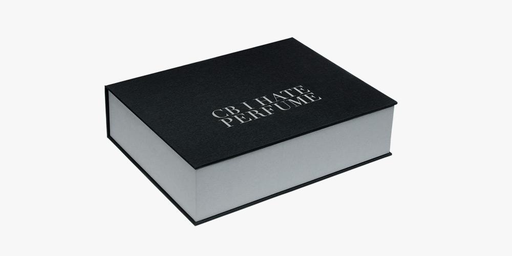 cb-perfume-box-2014-00