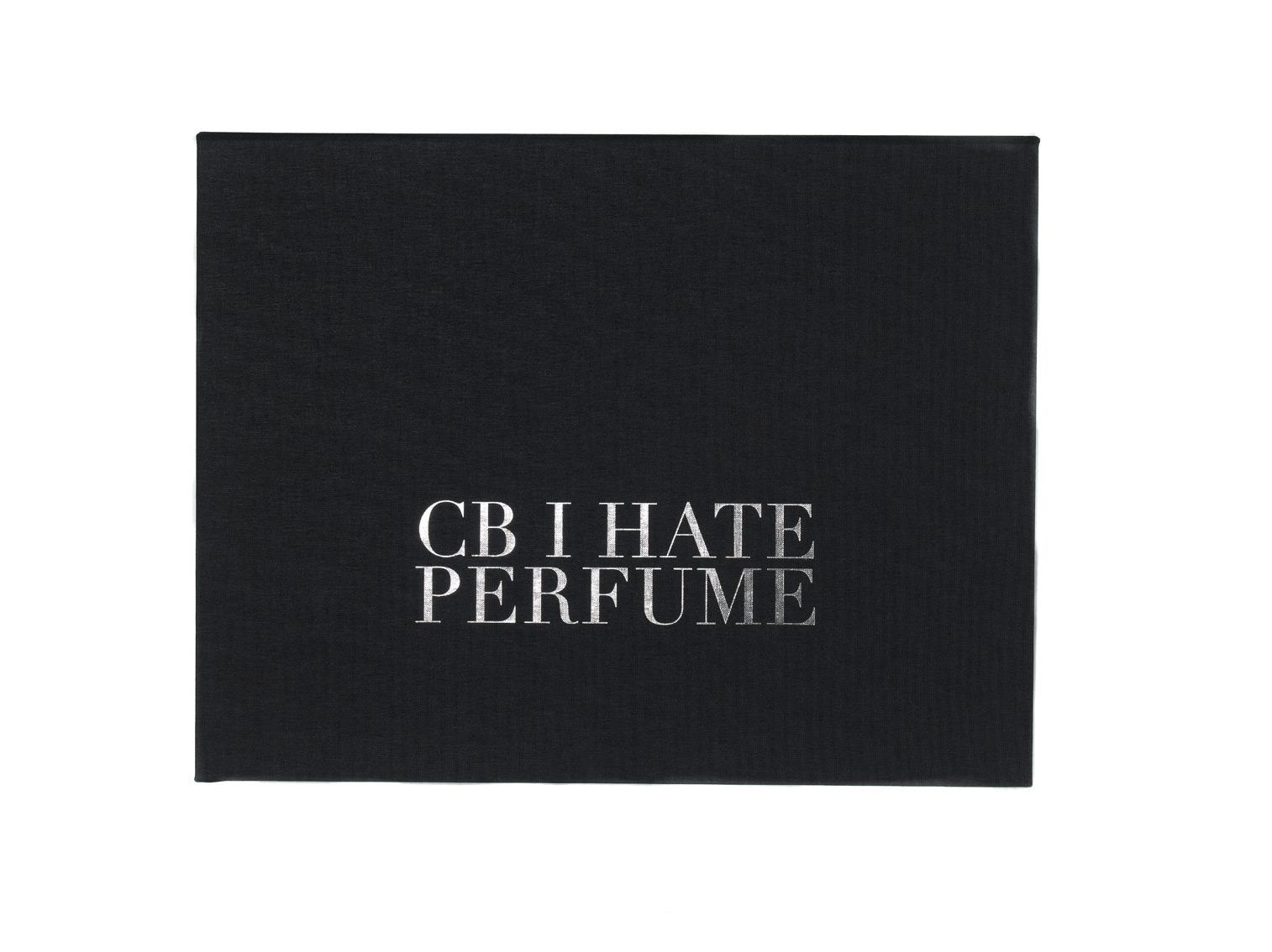 cb-perfume-box-2014-01