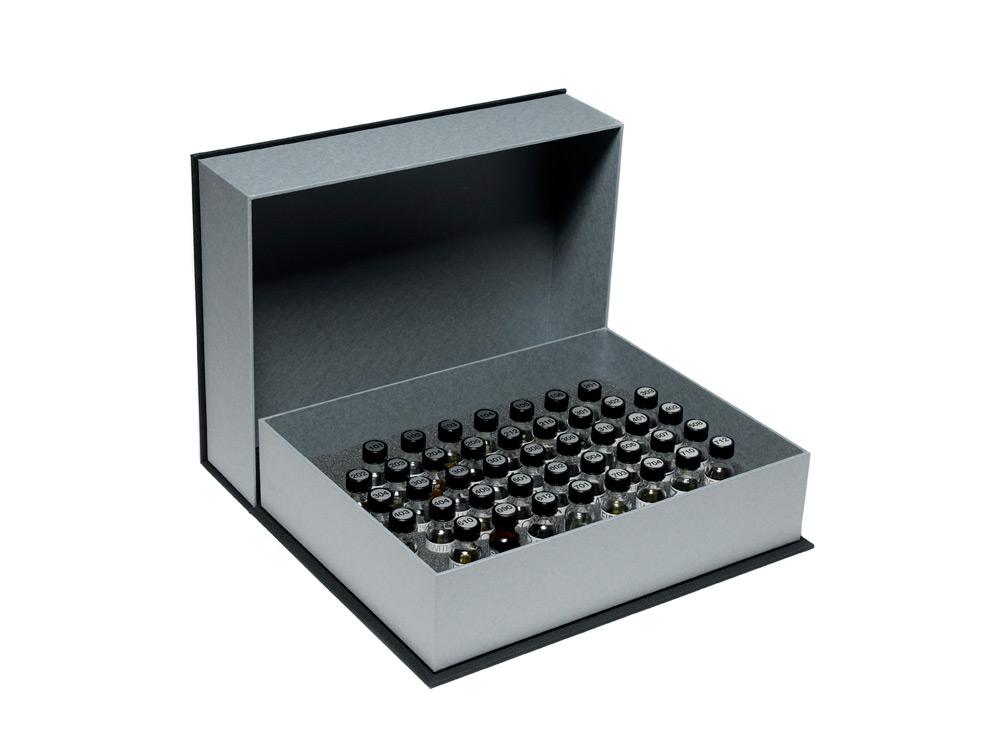 cb-perfume-box-2014-02
