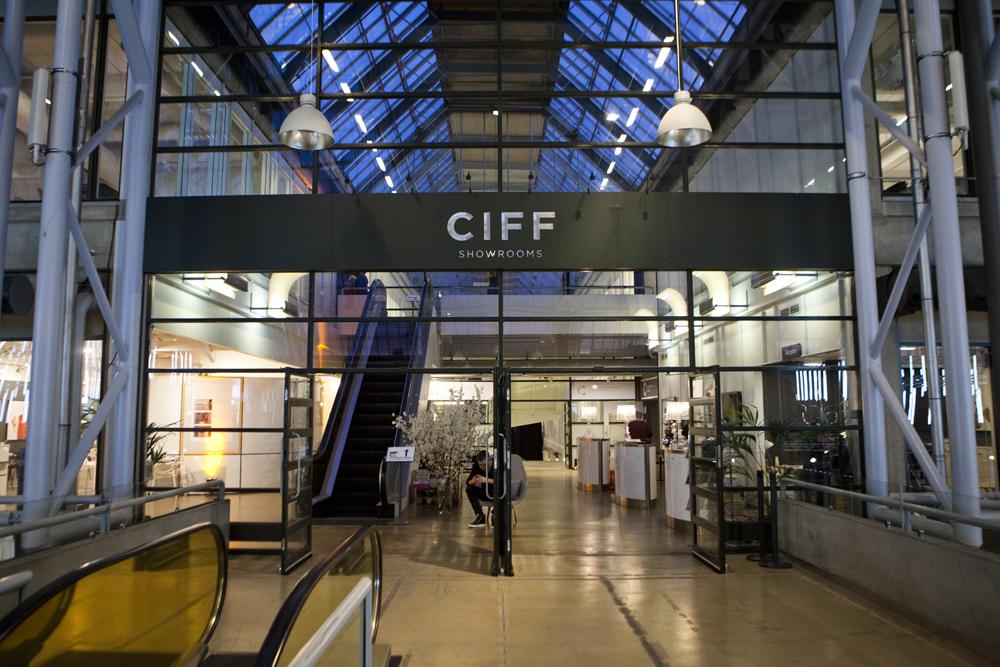 ciff-ss2014-13