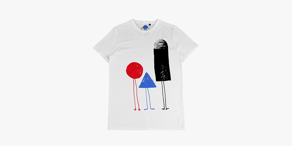 commune-paris-colette-tshirt-01