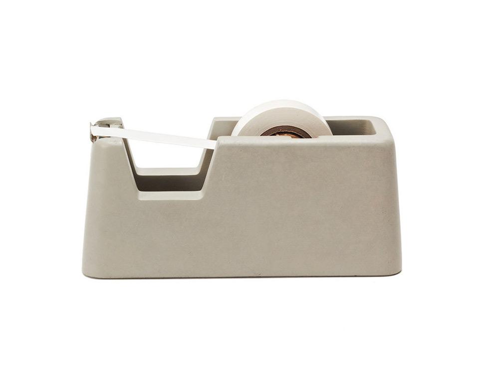 concrete-tape-01