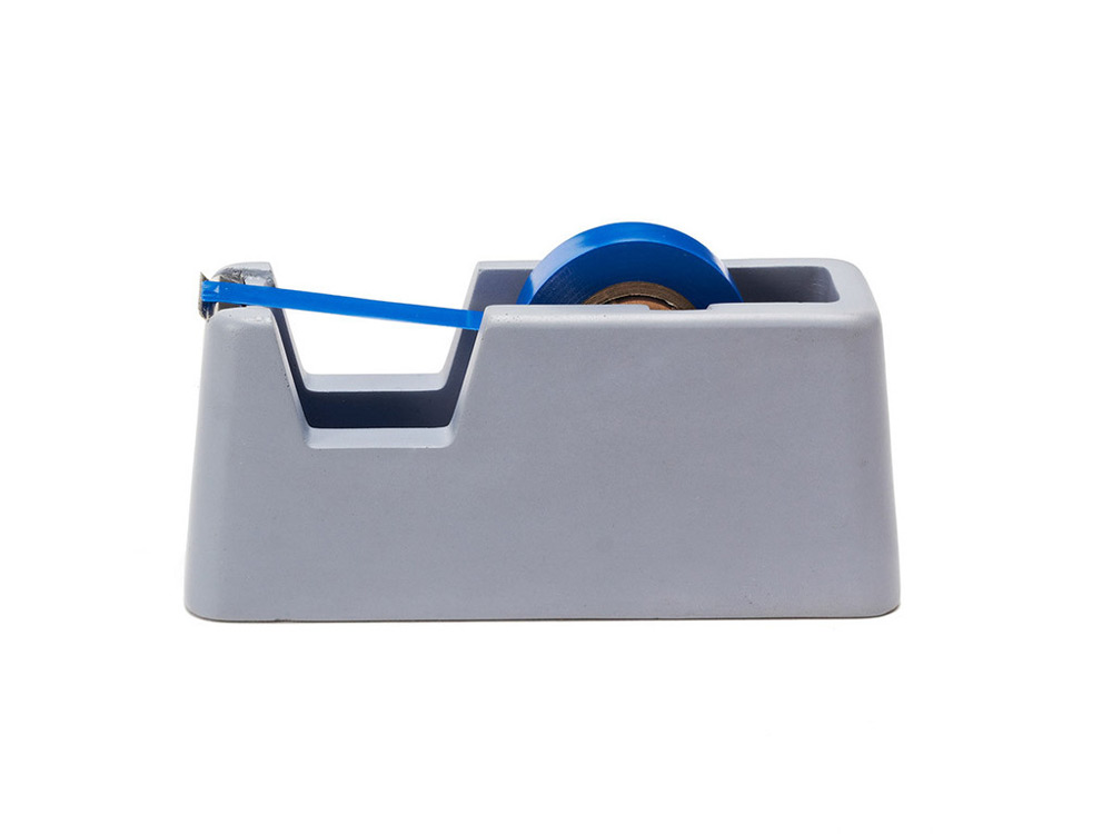 concrete-tape-02