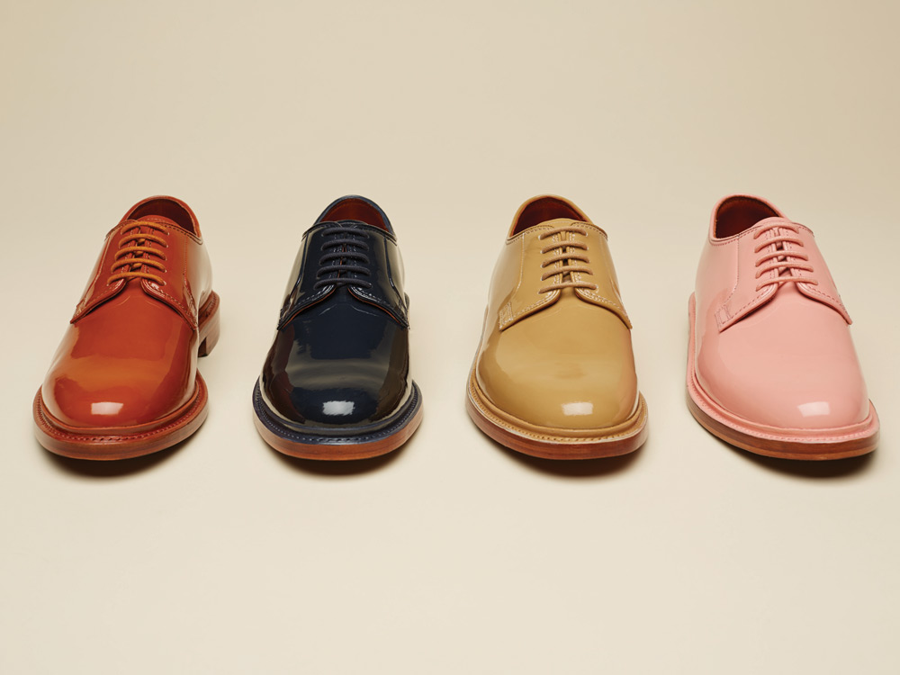 duckie-brown-shoes-ss2014-05
