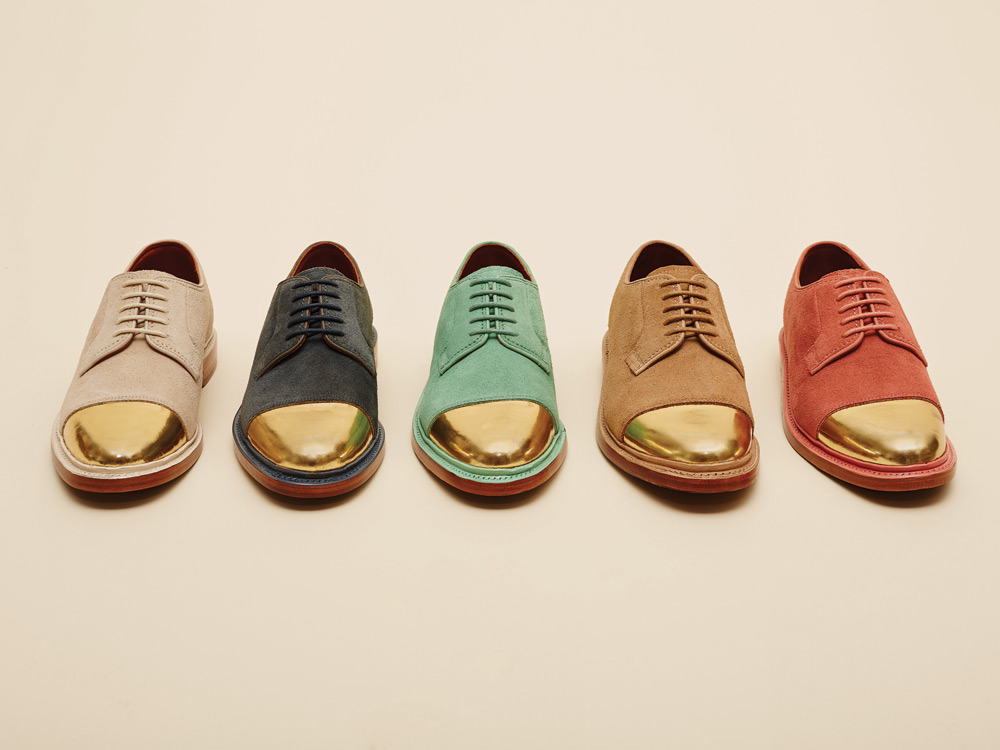 duckie-brown-shoes-ss2014-07