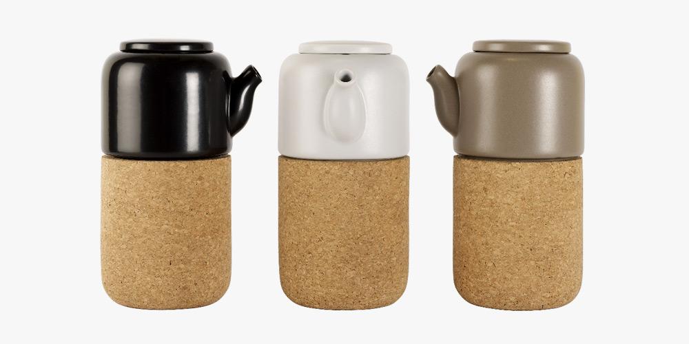eno-teapot-00