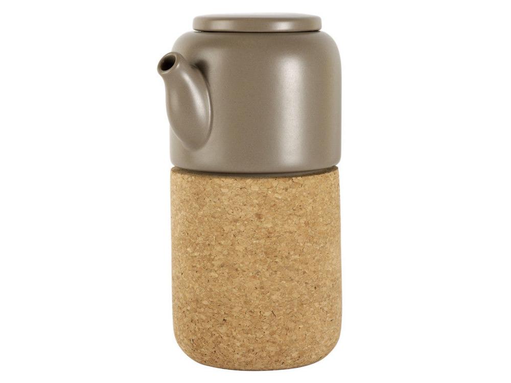 eno-teapot-01