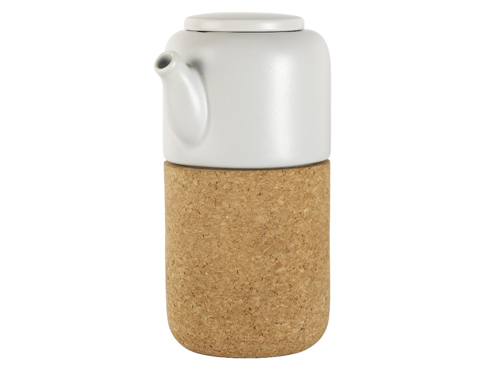 eno-teapot-02