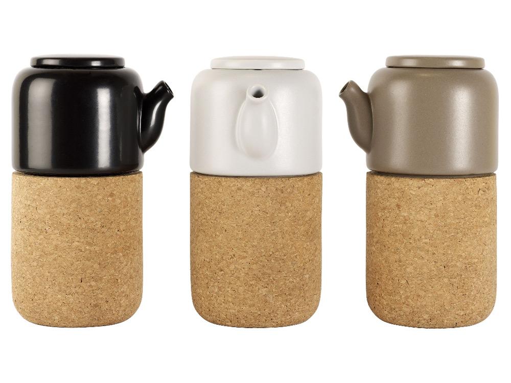 eno-teapot-03
