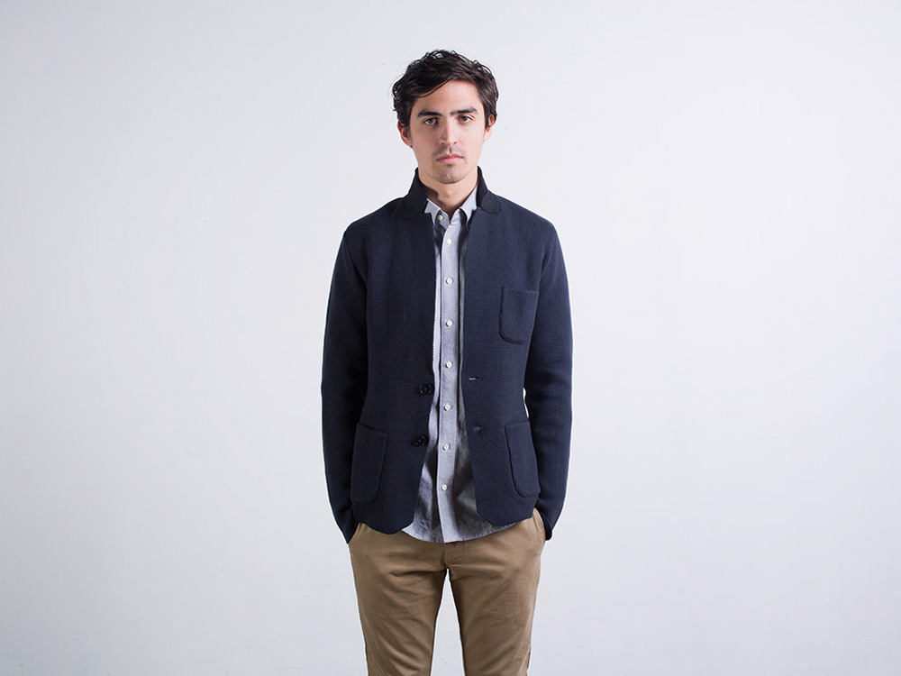 everlane-knit-blazer-01