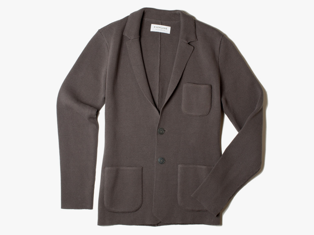 everlane-knit-blazer-04