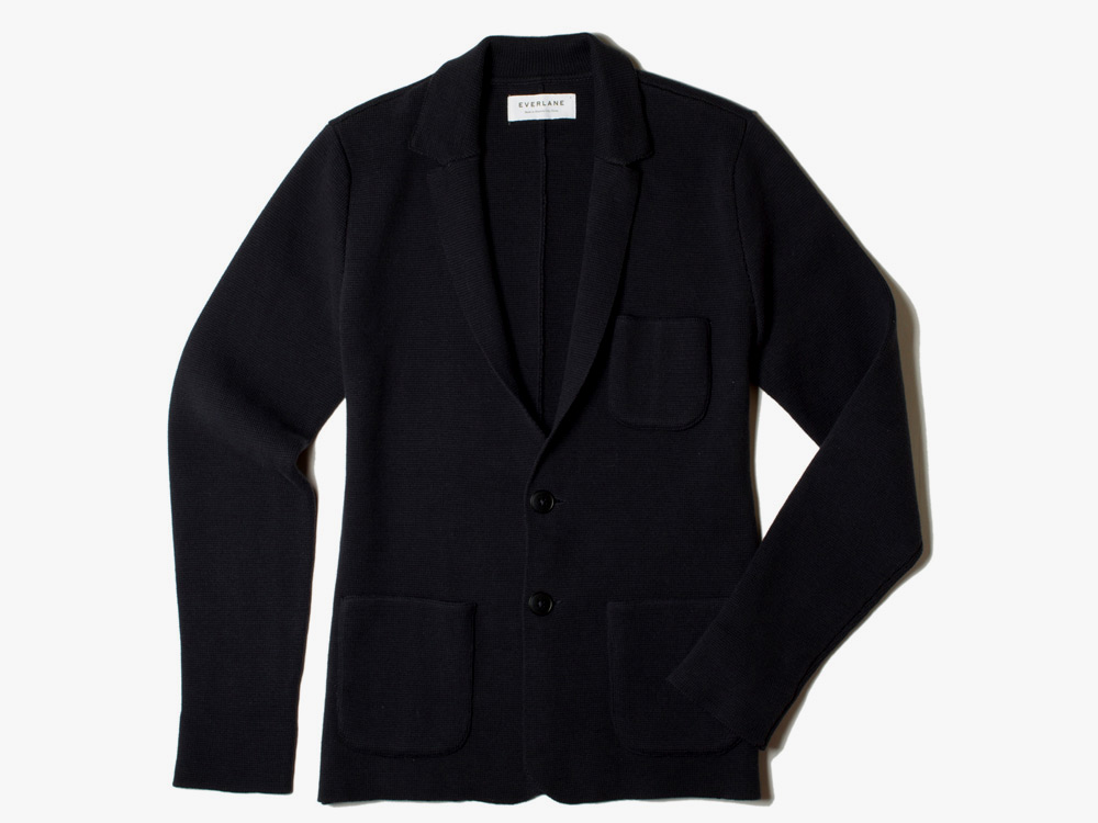 everlane-knit-blazer-05