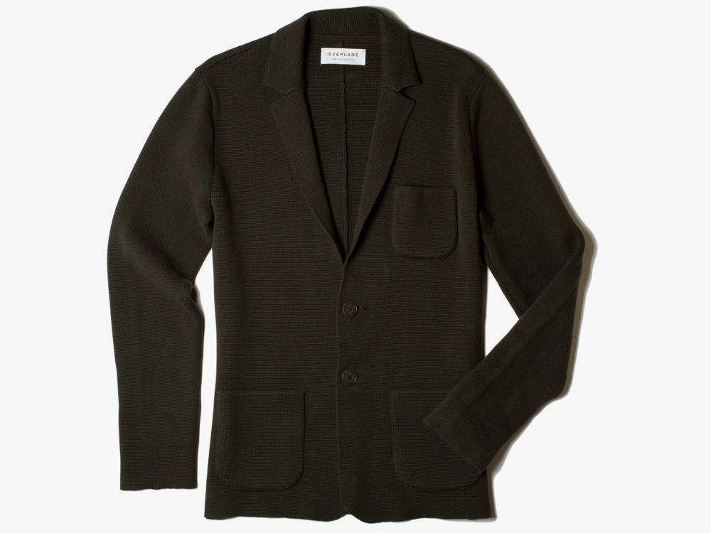 everlane-knit-blazer-06