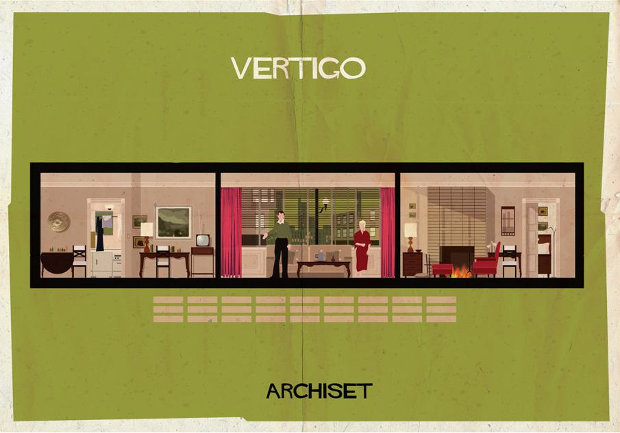 frederico-babina-archiset-2014-17