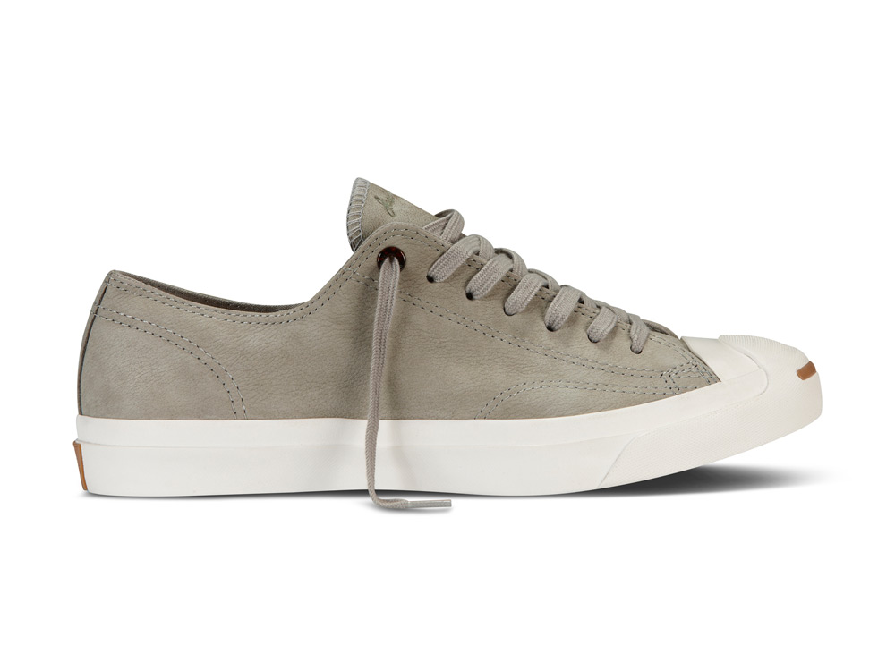jack-purcell-ss2014-03
