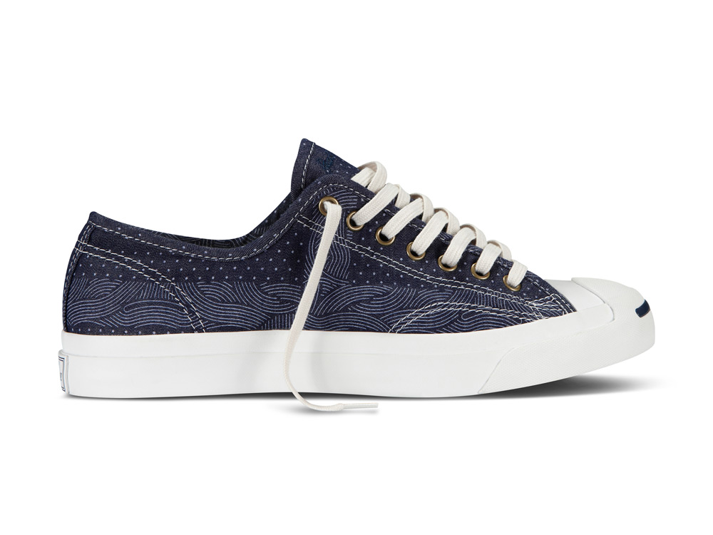 jack-purcell-ss2014-04