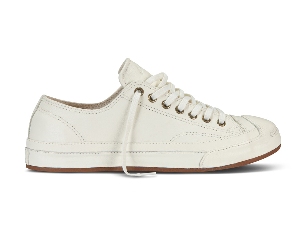 jack-purcell-ss2014-05