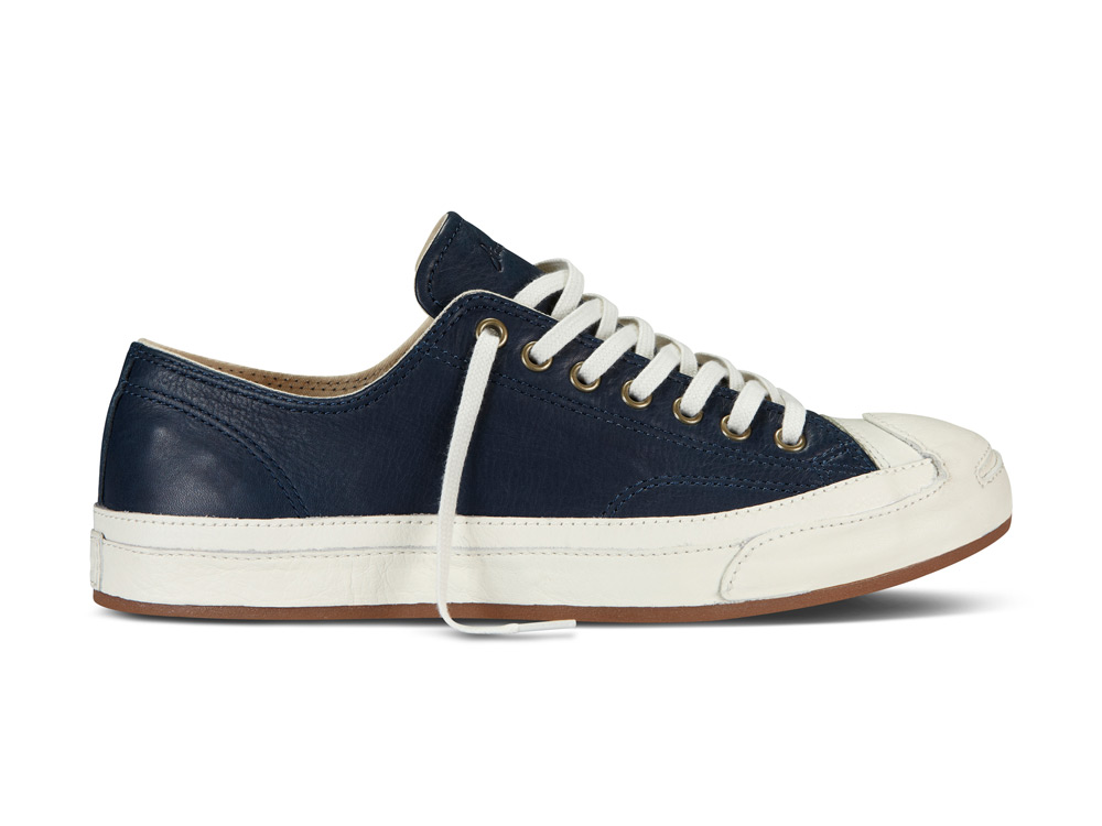 jack-purcell-ss2014-06