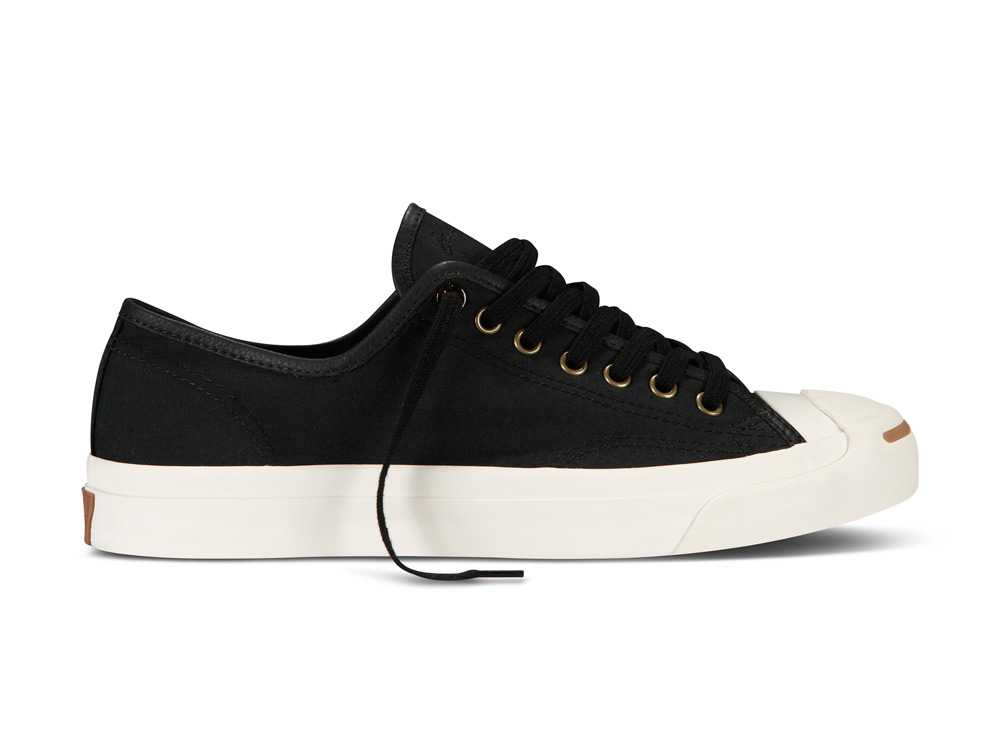 jack-purcell-ss2014-07