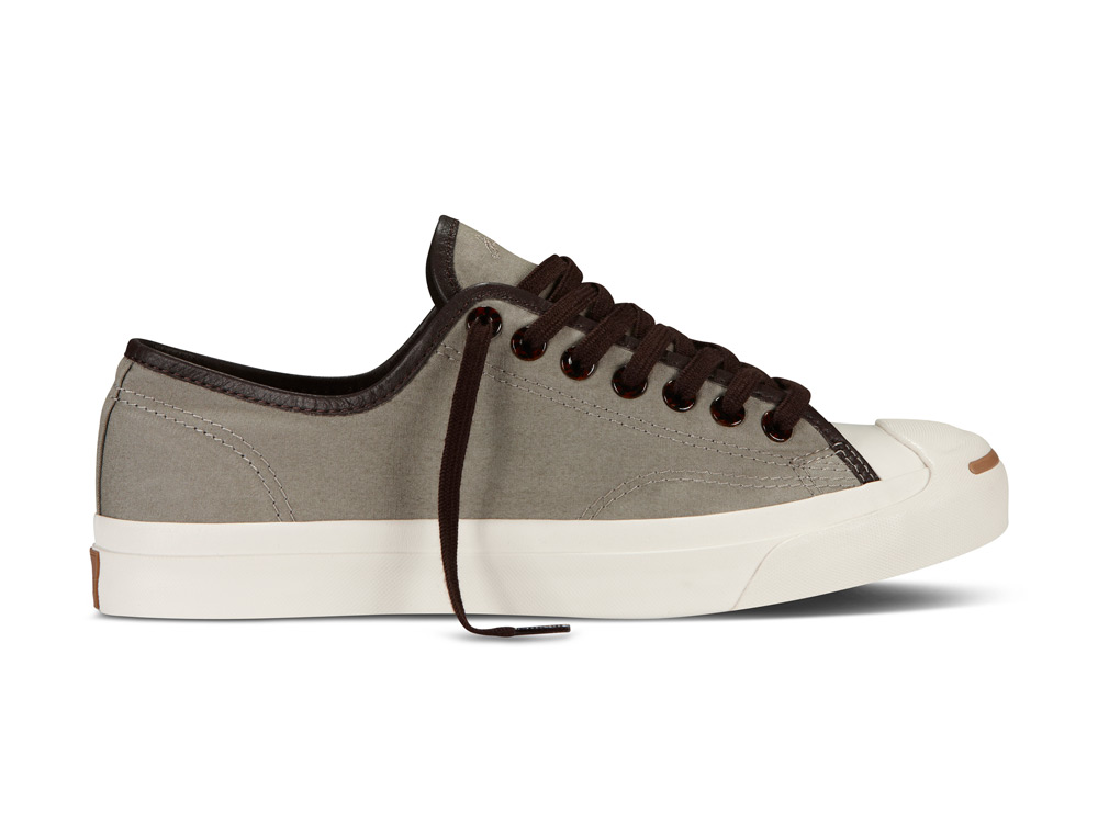 jack-purcell-ss2014-08