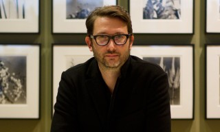 Selectism Q&A | Todd Magill on Jack Spade Fall/Winter 2014