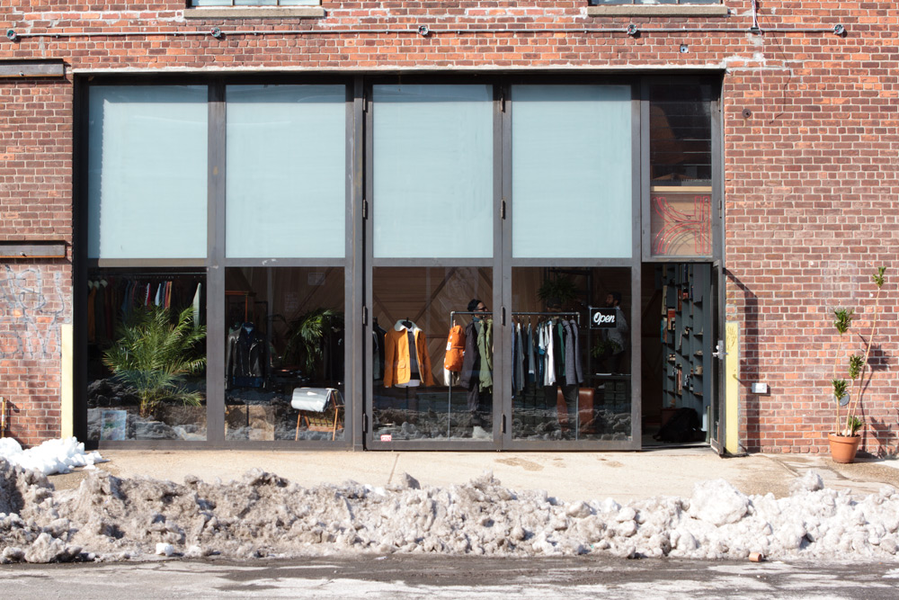 kinfolk-shop-brooklyn-01