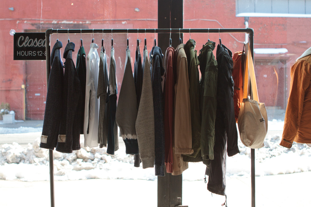 kinfolk-shop-brooklyn-07