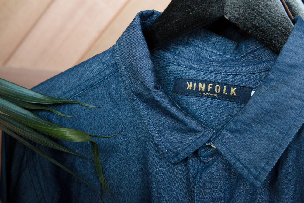 kinfolk-shop-brooklyn-10