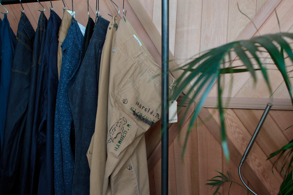 kinfolk-shop-brooklyn-14