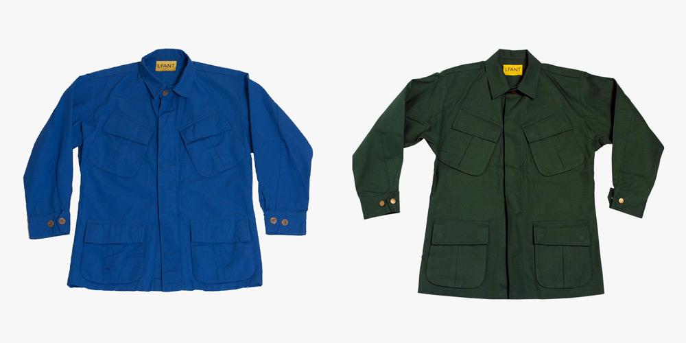 lfant-field-jacket-00